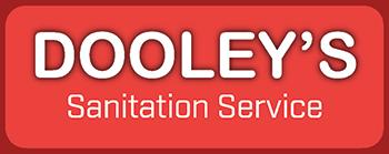 dooley's sanoitation service - ohio